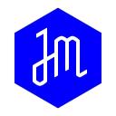 The Jewish Museum Company Logo