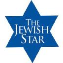 The Jewish Star LLC logo