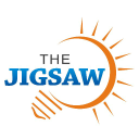 thejigsaw.in Invalid Traffic Report