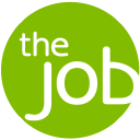 The Job Network logo icon
