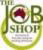The Job Shop logo icon