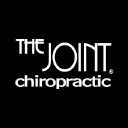 The Joint logo