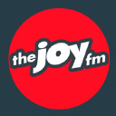 The Joy Fm logo icon