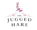 The Jugged Hare logo icon
