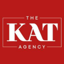 The Kat Agency logo icon