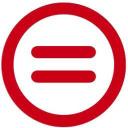 Kaul logo icon