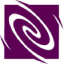 The Kcs Academy logo icon