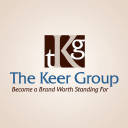 The Keer Group - Send cold emails to The Keer Group