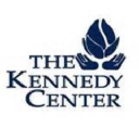 The Kennedy Center logo icon