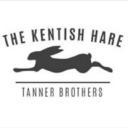 The Kentish Hare logo icon