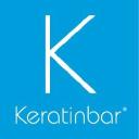 Keratinbar logo icon