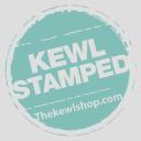 The Kewl Shop Pte. Ltd logo