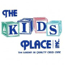 The Kids Place