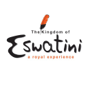 Swaziland Tourism logo icon