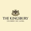 The Kingsbury Hotel logo icon