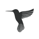 The Kingsley logo icon