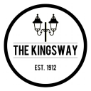 The Kingsway logo icon