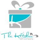 The Kitchen Gift Co logo icon