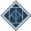 The Kitchen Source Company Logo