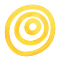 Kitchn logo icon