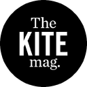 The Kite M logo icon