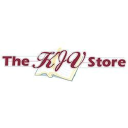 The Kjv Store logo icon