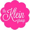 The Klein Group logo