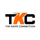 The Knife Connection logo icon