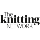 Read Knitting Network Reviews