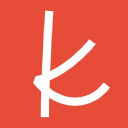 The Knot logo icon