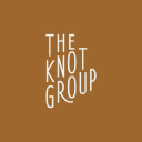 The Knot Group logo icon