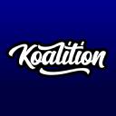 The Koalition logo icon