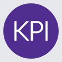 KPI Agency Inc. on Elioplus