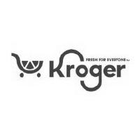 The Kroger Co._logo