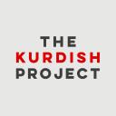 The Kurdish Project logo icon