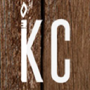 The Kush Crate logo icon