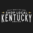 Kentucky Sayings logo icon