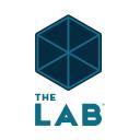 The Lab logo icon