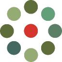 Thelab logo icon