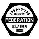 La Fed logo icon
