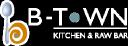 The Lakeway Inn logo