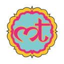 Lallan Top logo icon