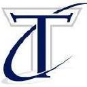 Thelan logo icon