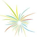 The Land Trust logo icon