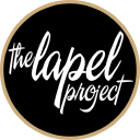 The Lapel Project logo icon
