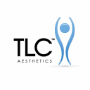 The Laser Clinic Group logo icon