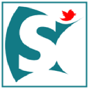 The Source logo icon