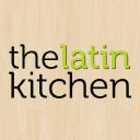 The Latin Kitchen logo icon