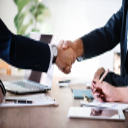 Latium Technologies on Elioplus