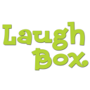 Laugh Box LLC logo
